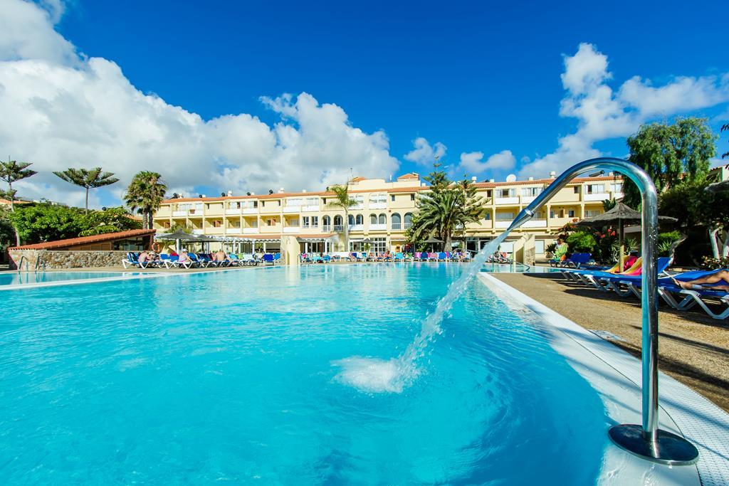 Offerte Aparthotel Playa Park Club