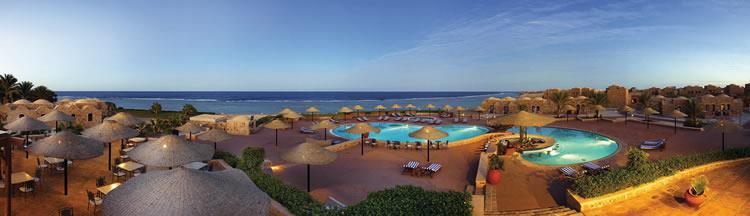 Offerte Hotel Movenpick Resort El Quseir