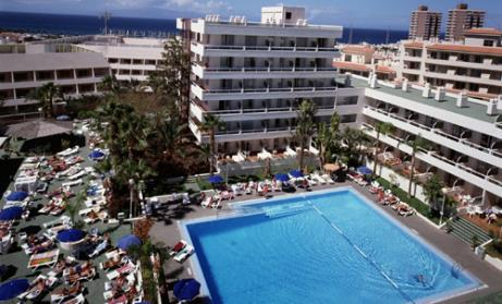 Offerte Hotel Oro Negro