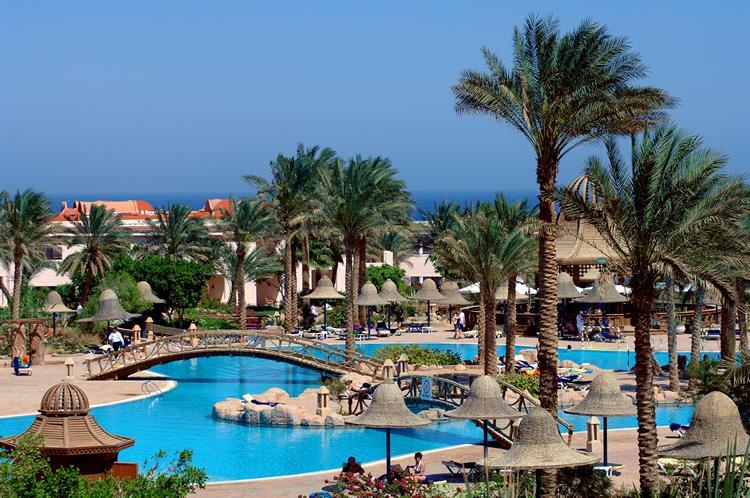 Offerte Hotel Radisson Blu Resort Sharm El Sheikh