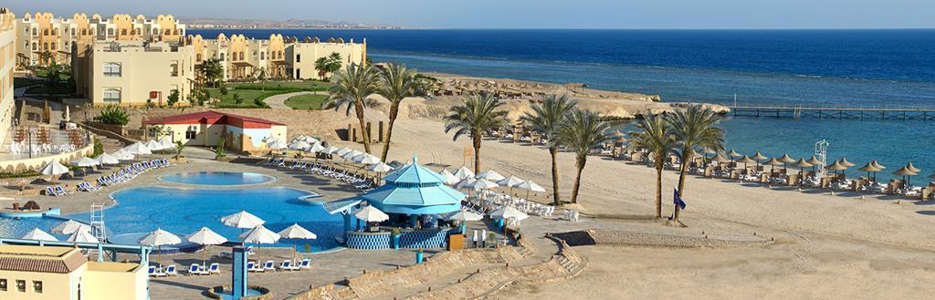Offerte Hotel Concorde Moreen Beach Resort E Spa