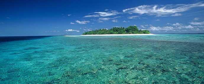 Offerte Royal Island Resort E Spa