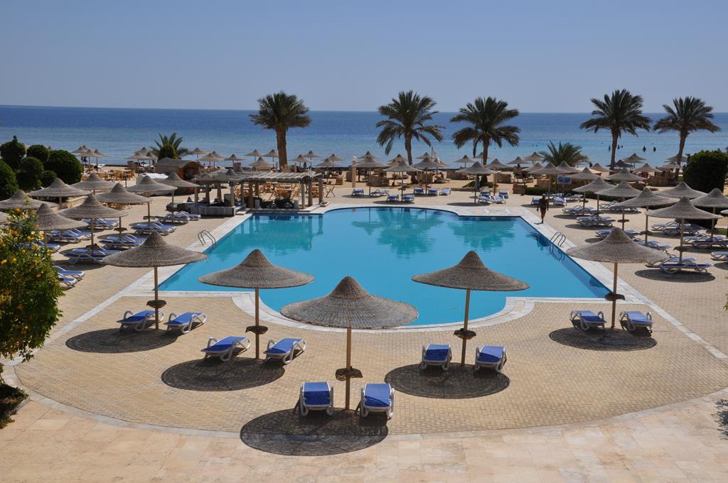 Offerte Paradise Club Shoni Bay