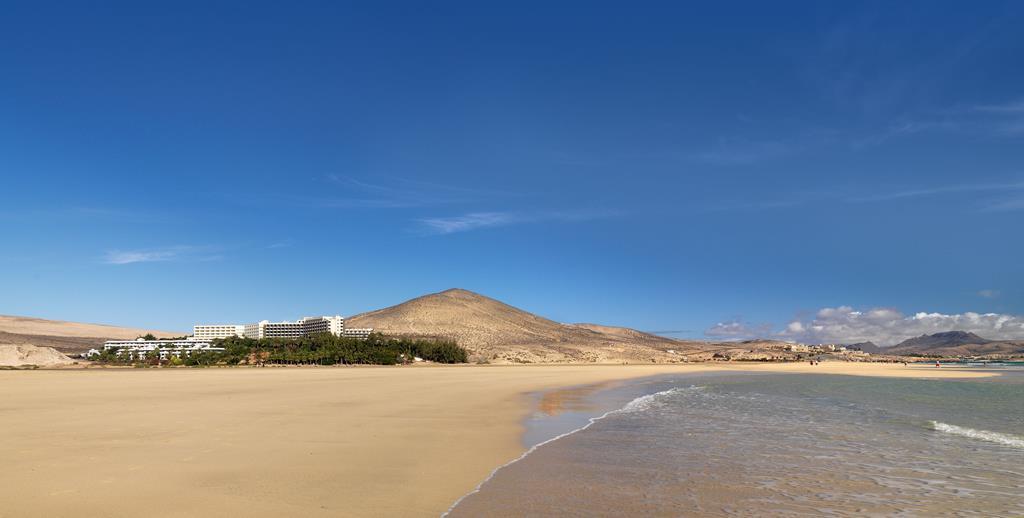 Offerte Hotel Melia Gorriones Fuerteventura