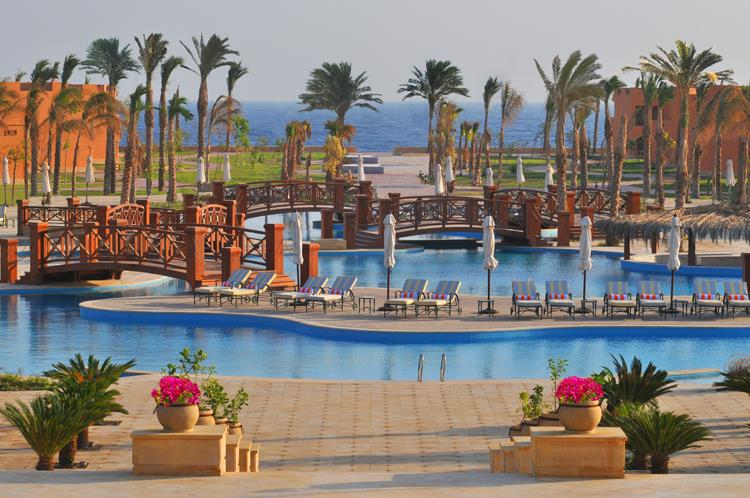 Offerte Paradise Club Resta Grand Resort