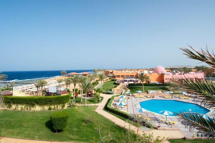 Offerte Hotel Resta Reef Resort