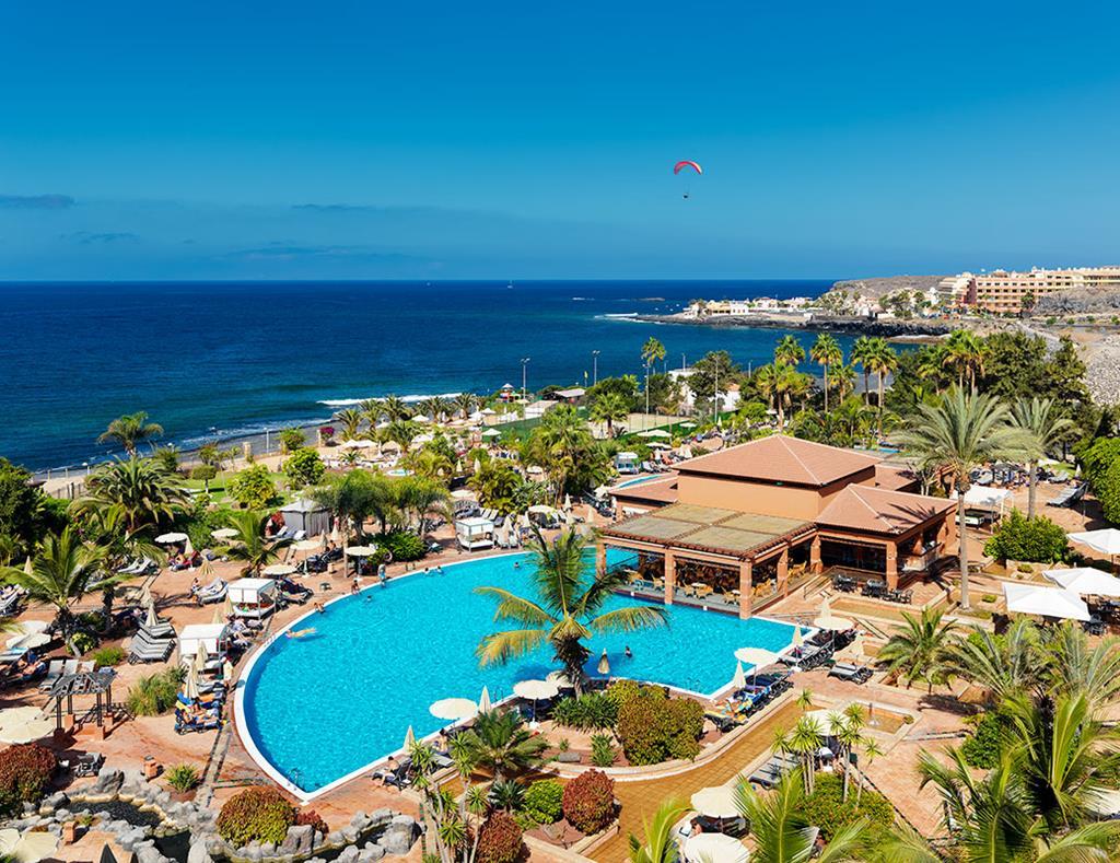 Offerte Hotel H10 Costa Adeje Palace