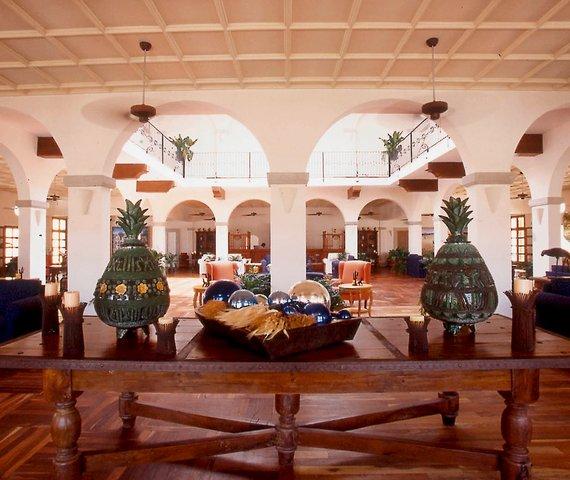Offerte Elite Dreams Tulum Resort E Spa