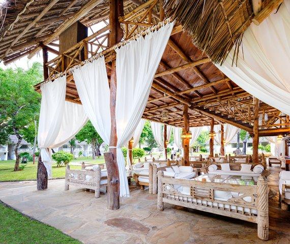 Offerte Family Club Sandies Tropical Village