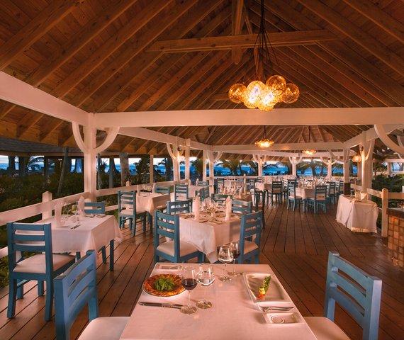 Offerte Viva V Samana Beach Resort