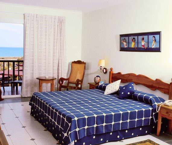Offerte Iberostar Playa Blanca Beach Resort