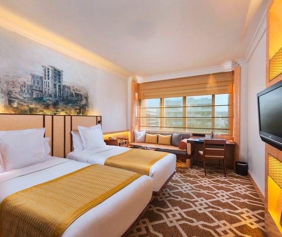 Offerte Marco Polo Hotel