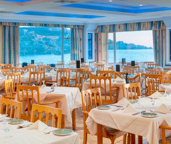 Offerte Paradise Bay Resort Hotel