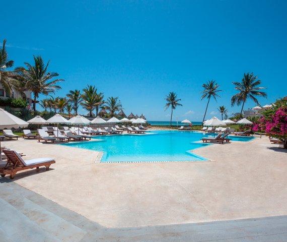 Offerte Garoda Resort