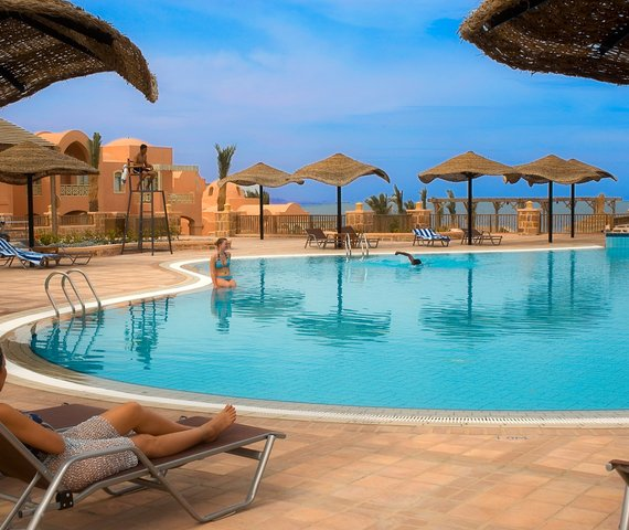 Offerte Radisson Blu Resort