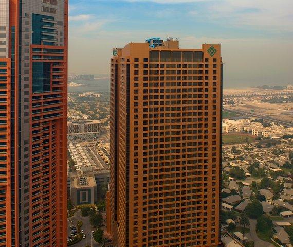 Offerte Gloria Hotel E Appartamenti