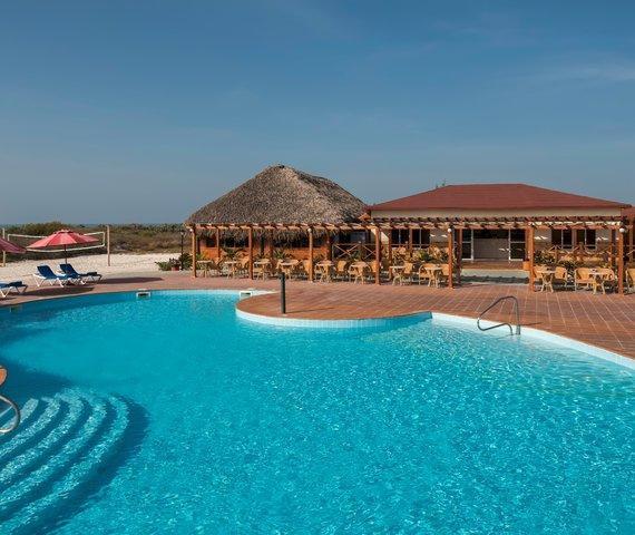 Offerte Turisanda Club Villa Bellarena