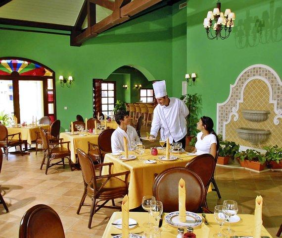Offerte Family Club Playa Alameda