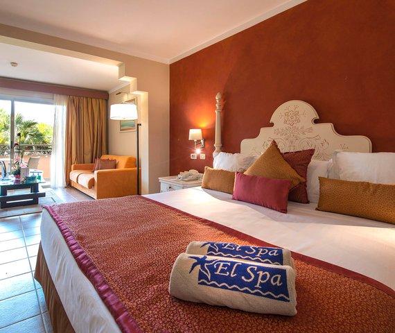 Offerte Elite Hotel Iberostar Varadero