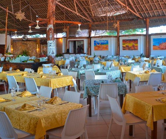 Offerte Family Club My Blue Beach Resort