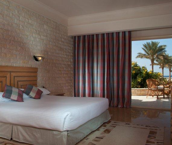 Offerte Coral Beach Hurghada Resort