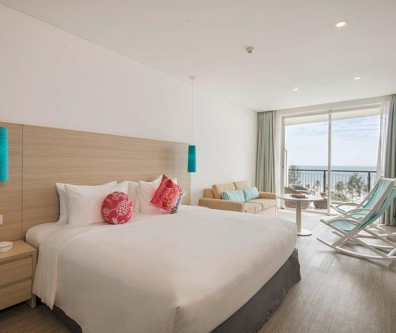 Offerte Sol Beach House Phu Quoc