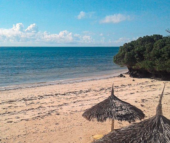 Offerte Stephanie Ocean Resort