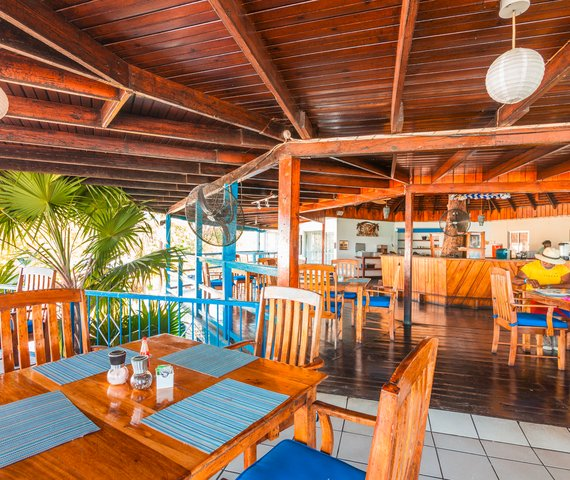 Offerte Negril Tree House Beach Resort