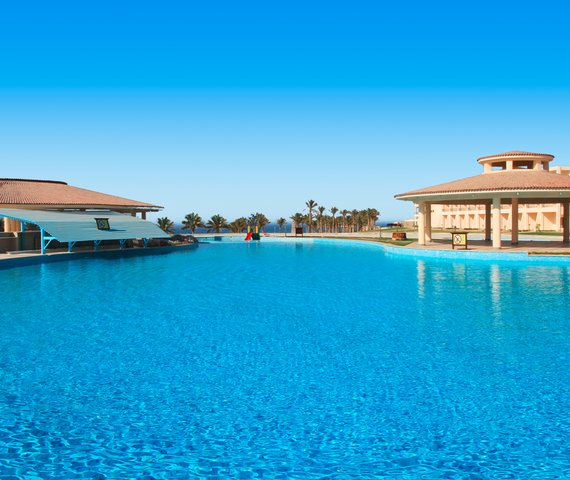 Offerte Royal Brayka Beachresort