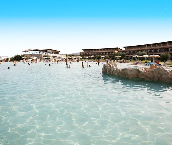 Offerte Eco Resort dei Siriti
