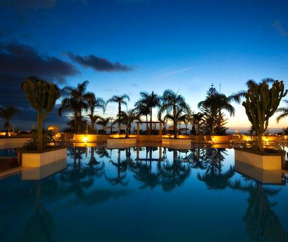 Offerte Elite Costa Adeje Gran Hotel Resort