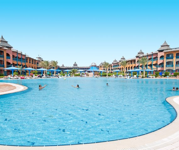 Offerte Dreams Beach Resort E Spa