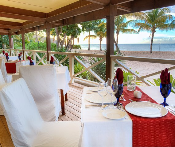 Offerte Elite Galley Bay Hotel