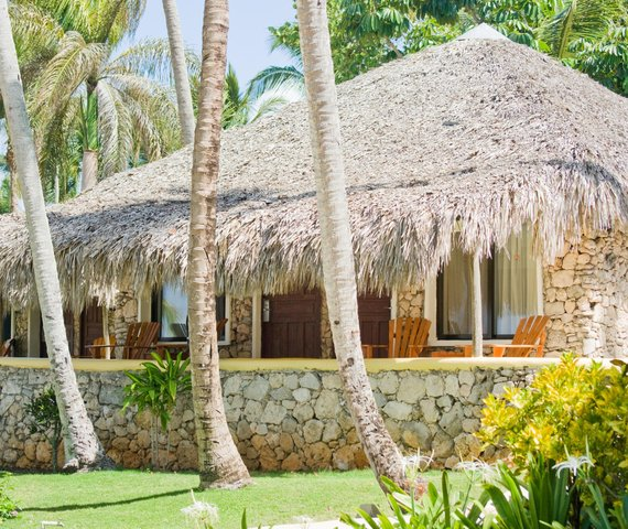 Offerte Club Viva Dominicus Beach
