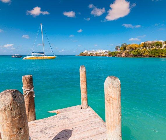 Offerte Eden Village Premium Grand Palladium Jamaica Resort E Spa