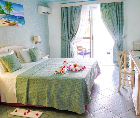 Offerte Eden Village Premium Ocean Point