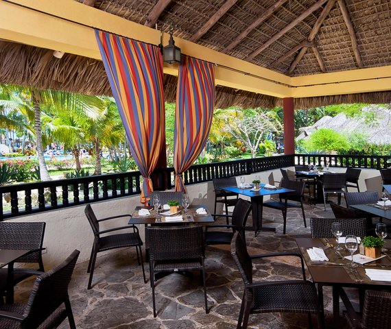 Offerte Eden Village Premium Gran Dominicus