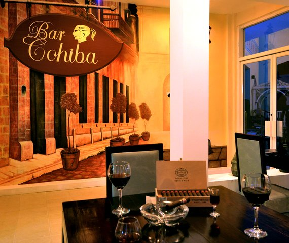 Offerte Eden Resort Cayo Coco Resort