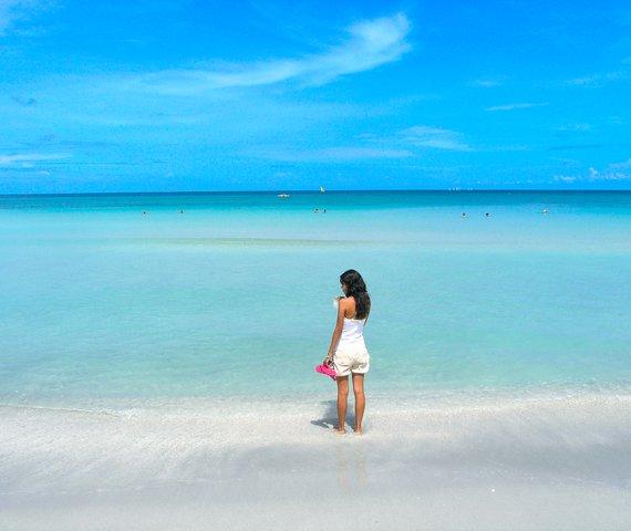Offerte Tuxpan Beach Resort