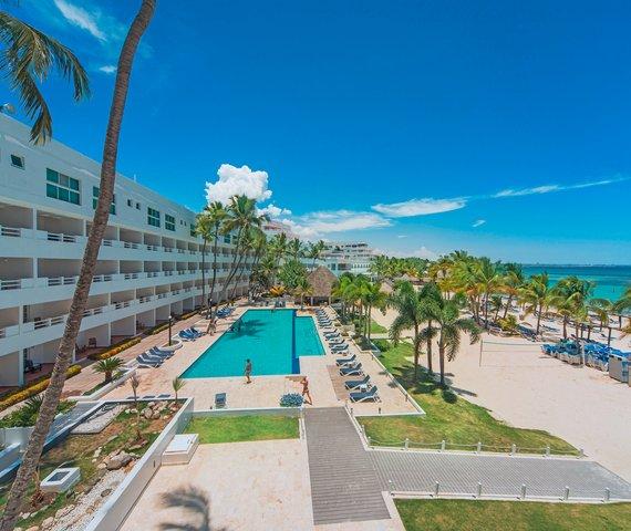 Offerte Be Live Experience Hamaca Beach Resort