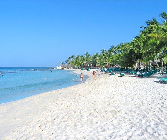 Offerte Viva Dominicus Village