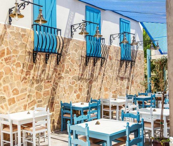Offerte Hotel Kipriotis