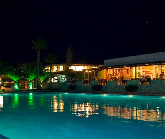 Offerte Eurovillage Achilleas Hotel
