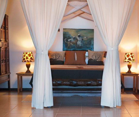 Villa valiha boutique hotel offerte vacanze last minute for Last minute boutique hotels