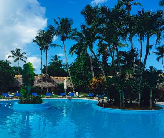 Offerte Resort Costa Las Ballenas