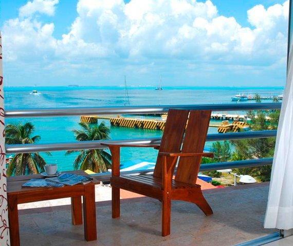 Offerte Hotel Bahia Chac Chi