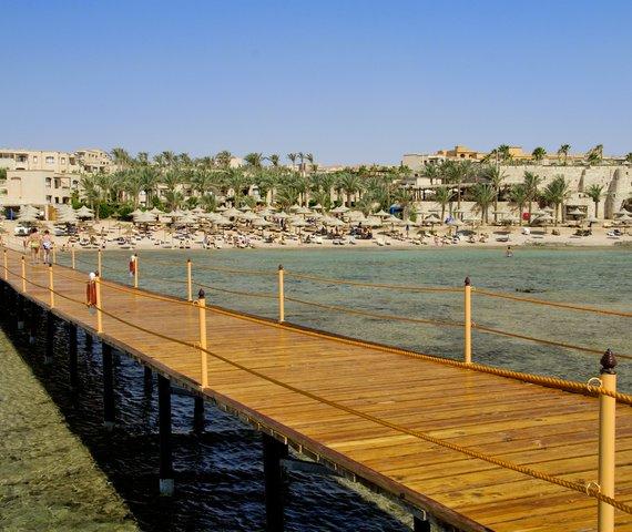 Offerte Eden Village Premium Tamra Beach