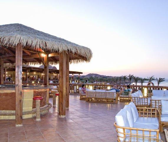 Offerte Eden Village Habiba Beach