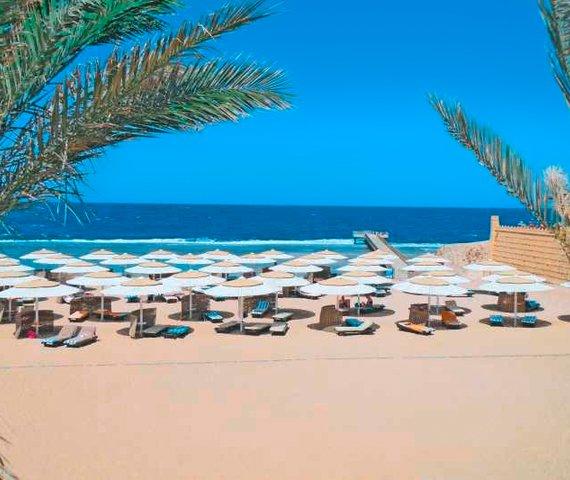 Offerte Resta Reef Beach Resort