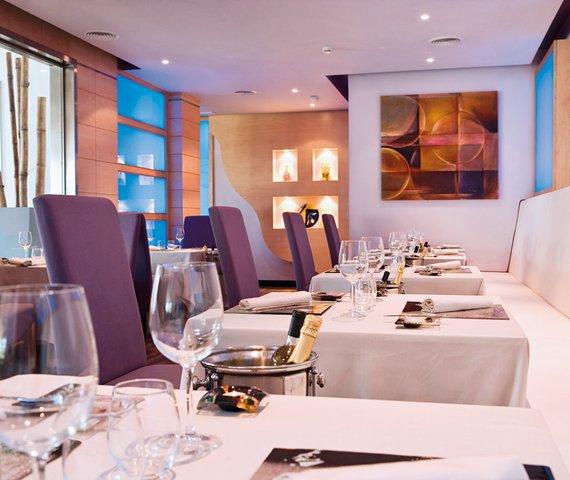 Offerte Elite Riu Palace Tropical Bay Resort